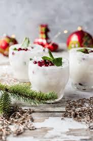 peppermint martini clip art white christmas mojito recipe white christmas mojito and