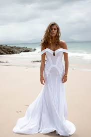 wedding dress hire new modern wedding dresses gold coast wedding dress hire