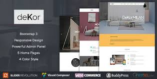 20 interior design wordpress themes u0026 templates 2017 awd blog