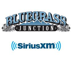 radio hanukkah siriusxm to preempt bluegrass channel for radio hanukkah