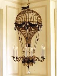 air balloon ceiling light chandeliers air balloon chandeliers chandeliers lighting