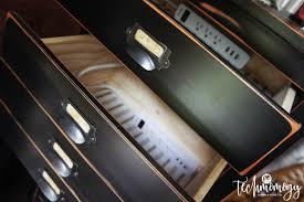 ikea hack diy electronics charging cabinet u2022 techmomogy