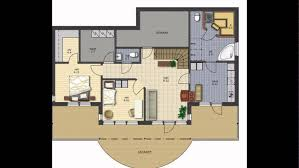 small modern house plans youtube plan with basement maxresde hahnow