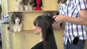 hair trade hair trade italy allungamento clik clak wmv