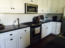 design my dream kitchen my dream kitchen is complete u2013 the tidy townhome