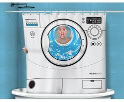Can I Put A Shower Curtain In The Washing Machine Shower Curtain Washing Machine Nrtradiant Com