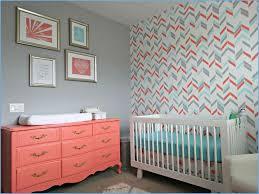couleur chambre bebe garcon waaqeffannaa 8z2 chaise