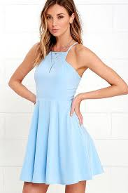 best 25 light blue dresses ideas on pastel blue dress