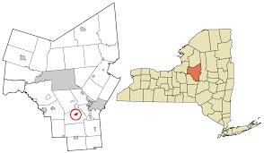 Clinton Ny Clinton Oneida County New York Wikipedia