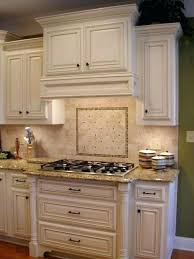 kitchen vent ideas kitchen vent ezpass club
