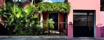 home entrance 29 garden ideas to beautify your home entrance