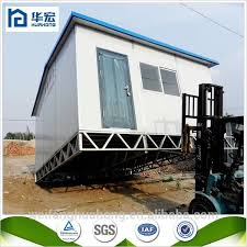 Home Architecture Design For India Modern Steel Structure House Design For India Buy Steel