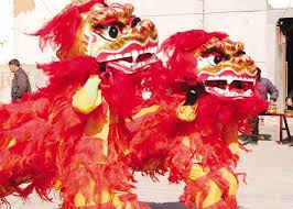 lion dancer book 43 best lunar new year images on colleges