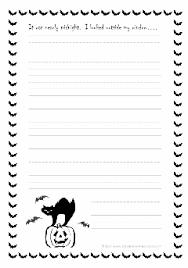 grade 5 halloween worksheet spooky words crossword halloween