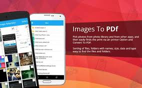 pdf converter documents to pdf android apps on play