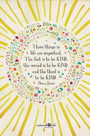 kindness quotes confetti best 25 kindness quotes ideas on pinterest love life quotes