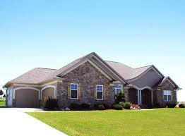 lavish european style home plan 89272ah architectural designs