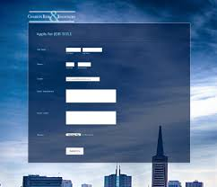 how to make a standout resume submission form jotform