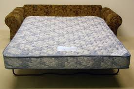 about our mattresses lacrosse furniture