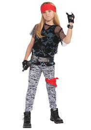 cool halloween costumes for kids boys 80s rock star boy costume 80s rock costumes and halloween costumes