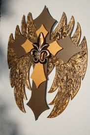 Angel Home Decor 170 Best Wings Images On Pinterest Angel Wings Angel Wings Wall