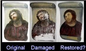 Potato Jesus Meme - potato jesus memes image memes at relatably com