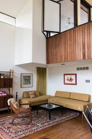 luxe home interiors pensacola 135 best mid century home images on pinterest architecture