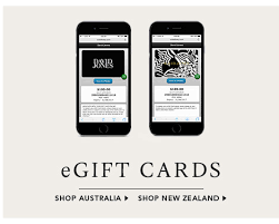 mobile gift cards gift cards buy david jones gift cards online david jones