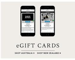 david jones s boots sale gift cards buy david jones gift cards david jones