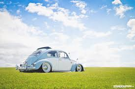 beetle volkswagen 1970 buggin u0027 bhathiya u0027s gorgeous vw beetle stancenation form