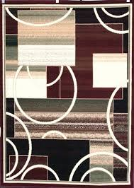 Discount Modern Rugs 125 Best Rugs Images On Pinterest Contemporary Rugs