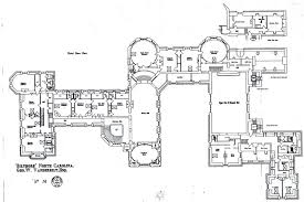 large estate house plans flooring traditionsltmore floor plan model home plans floorplans
