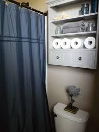 bathroom design wonderful seaside themed bathroom accessories