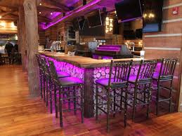 bar stools restaurant rustic restaurant bar stools rustic restaurant furniture and