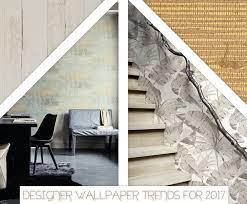 wallpaper trends enchanting wallpaper trends julep design