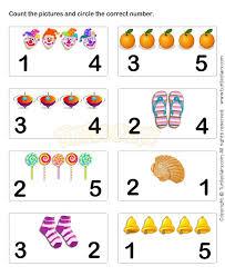 22 best worksheet images on pinterest maths subtraction