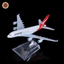 online get cheap aircraft 747 aliexpress com alibaba group