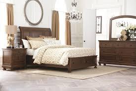 Storage Bed Mirfield Storage Bed Hom Furniture Furniture Stores In