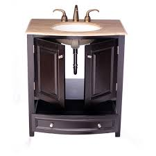 32 u201d perfecta pa 174 bathroom vanity single sink cabinet