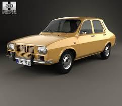 renault sedan 2006 renault 3d models hum3d