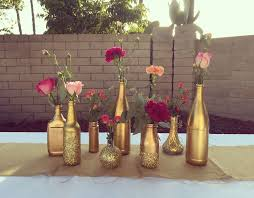 best 25 21st birthday centerpieces ideas on pinterest
