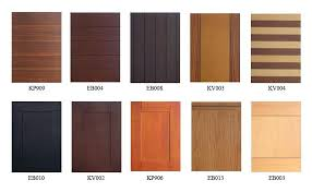 best material for kitchen cabinets best material for kitchen cabinets stadt calw