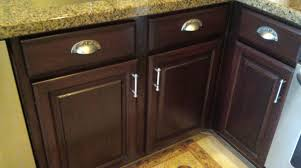wholesale kitchen cabinets cincinnati kitchen kitchen cabinet doors home depot sensational idea racks