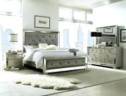 Contemporary Bedroom Furniture White Contemporary Bedroom Furniture Sets Also With A Modern Gloss