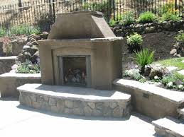 outdoor fireplaces danville outdoor barbeques fire pit