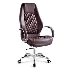 Quality Chairs Remarkable Quality Office Chairs Dabaoli Ergonomic Computer Chair