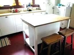 portable island kitchen portable island bar pmdplugins com