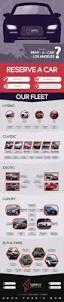 lexus ct 200h for sale in lahore počet nápadov na tému meilleur voiture hybride na pintereste 17