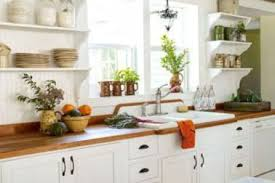 country kitchen decorating ideas photos 5 cozy country kitchen decorating ideas 38 cozy and