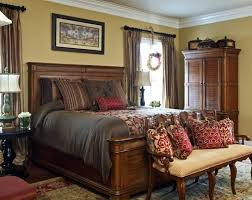 bedroom extraordinary warm bedroom paint color ideas 2015 and
